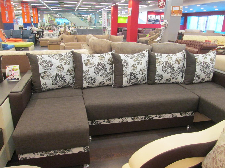 мягкая мебель в барнауле купить диван от производителя